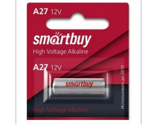SMART BUY 27A - 5BL
