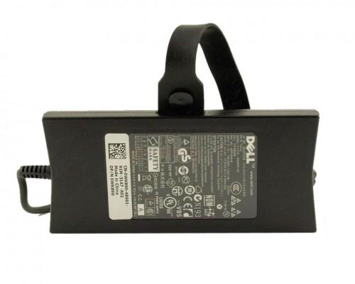 Блок питания для DELL 19.5V 3.34A 90W 7.4x5.0