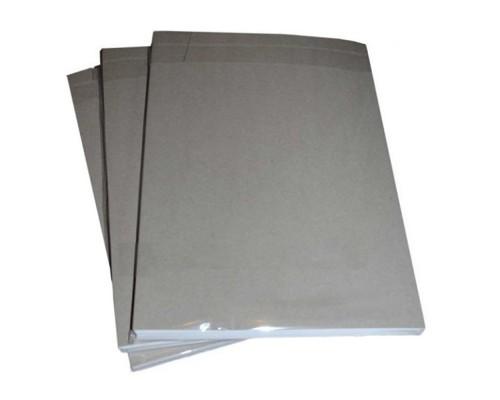 A4 glossy 115г/м2, 100 л., глянцевая односторонняя