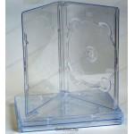 DVD-BOX (SUPER JEWEL BOX)(СТЕКЛО)