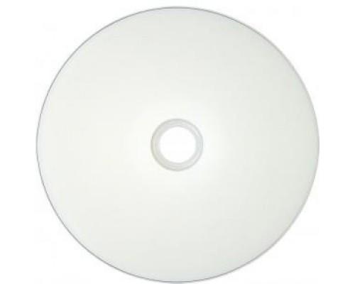 CMC DVD+R 8X 8.5GB DOUBLE LAYER INKJET PRINT