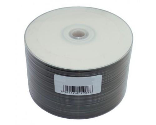 CMC DVD-R 16X FULL INKJET PRINT 50шт в пленке