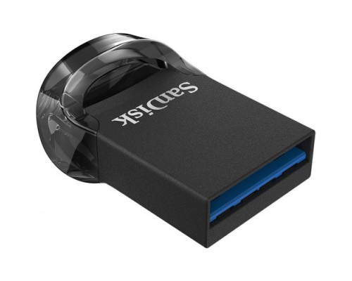 ФЛЭШ-КАРТА SANDISK 16GB CZ430 ULTRA FIT USB 3.1