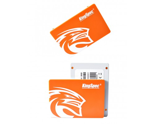 SSD KINGSPEC 240GB SATA 6GB/s