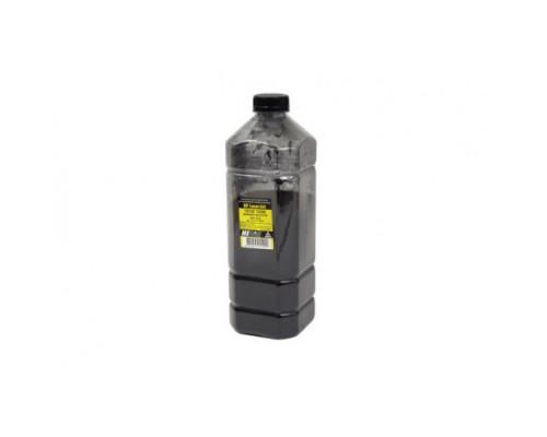 Тонер HP LJ Универсальный 1010/1200 (Hi-Black) Тип 2.2, 1кг, канистра
