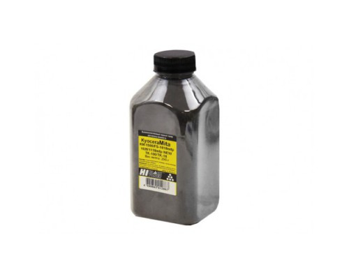 Тонер KyoceraKM-1500/FS-1018mfp/1020/1118mfp (Hi-Black) new, TK-100/TK-18, 295 г, банка