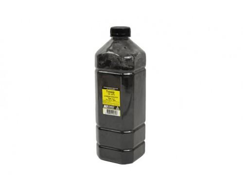 Тонер Hi-Black Универсальный для HP LJ P1160/P2015, Тип 3.2, Bk, 1 кг, канистра