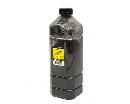 Тонер Hi-Black Универсальный для Xerox Р8e/Ph3110, Polyester, Тип 1.4, Bk, 700 г, канистра